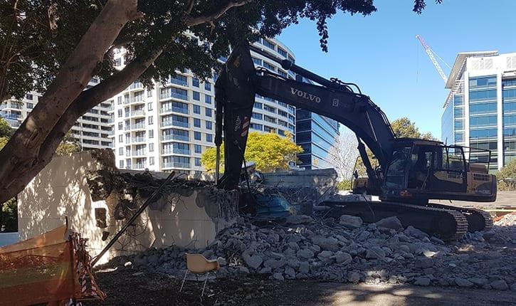 demolition-content