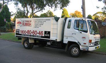 Trucks We Load